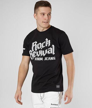 Rock Revival Chatham T-Shirt