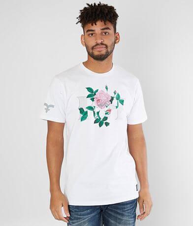 Rock Revival Declan T-Shirt