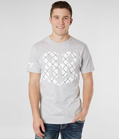 Rock Revival Miguel T-Shirt