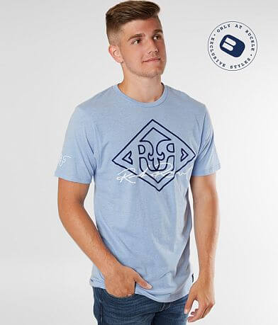 bd9ad88d2904 Rock Revival Nardin T-Shirt