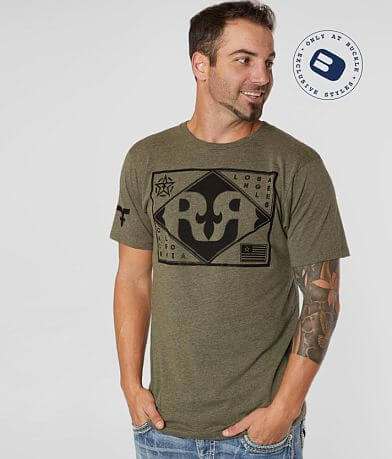 Rock Revival Sidney T-Shirt