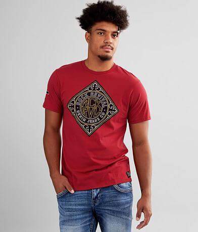 Rock Revival Bexton T-Shirt