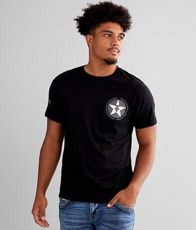Rock Revival Colt T-Shirt