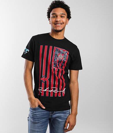 Rock Revival Amari T-Shirt