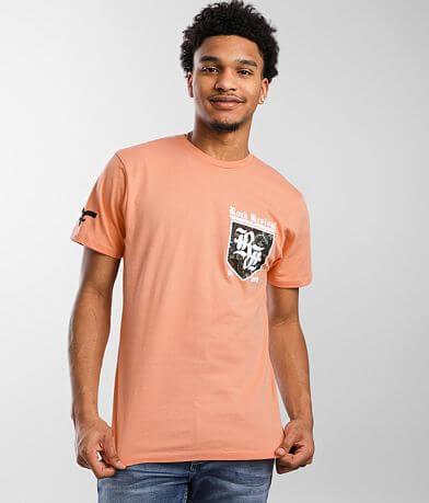 Rock Revival Hawk T-Shirt