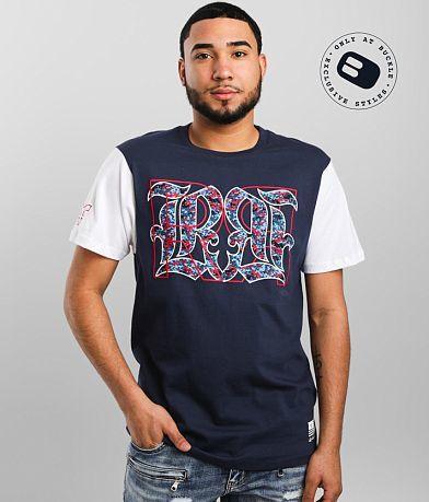Rock Revival Allano T-Shirt
