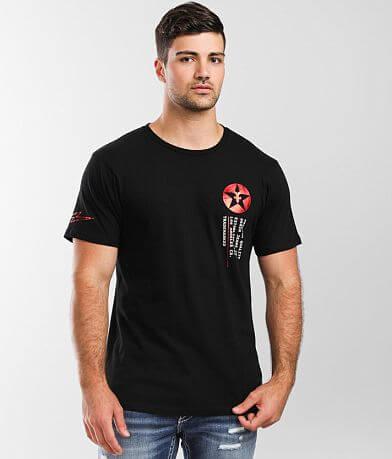 Rock Revival Cody T-Shirt