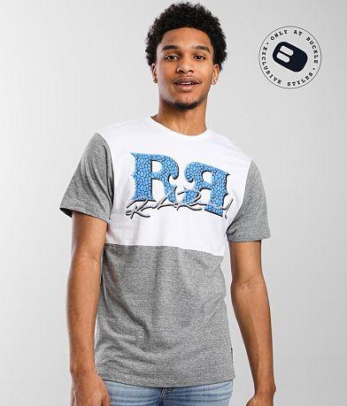 Rock Revival Becke T-Shirt