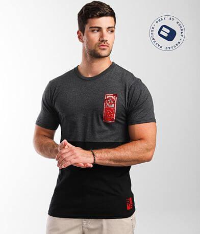 Rock Revival Sawyer T-Shirt