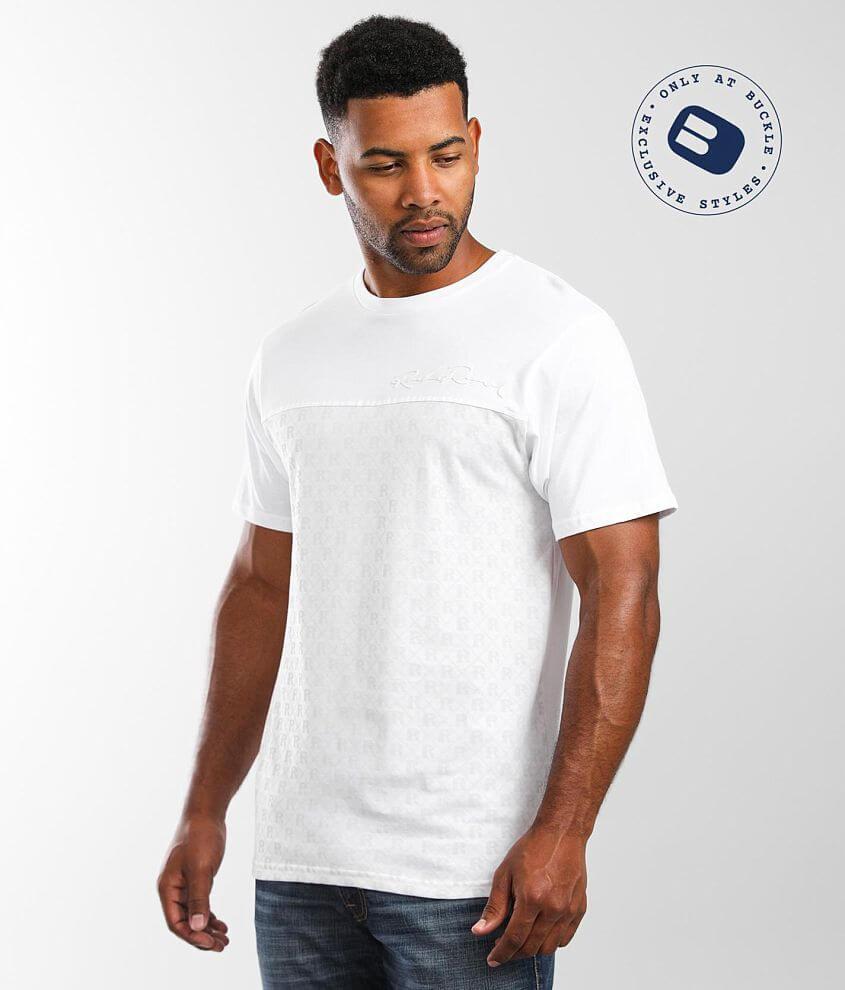 Rock Revival Jevan T-Shirt front view