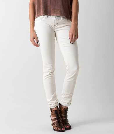 Rock Revival Lillian Skinny Stretch Pant