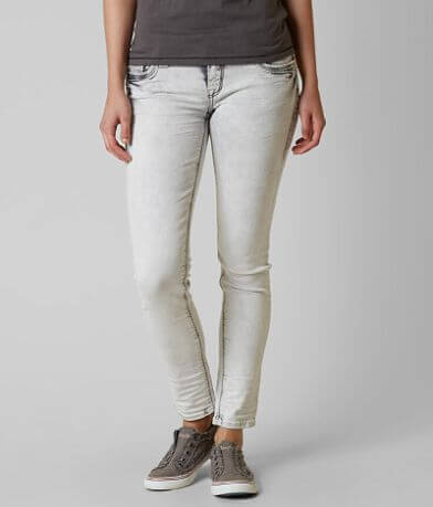 Rock Revival Teyla Skinny Stretch Jean