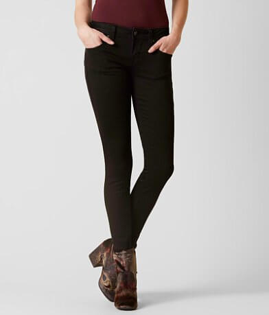 Rock Revival Kamil Skinny Stretch Jean