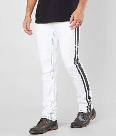 Rock Revival Barrett Alternative Straight Jean