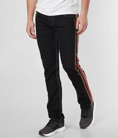 Rock Revival Skylark Alternative Straight Jean