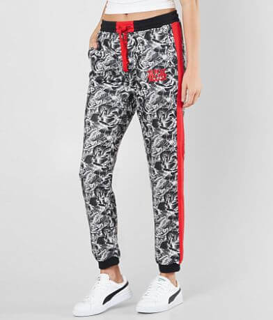 Rock Revival Track Sweatpant