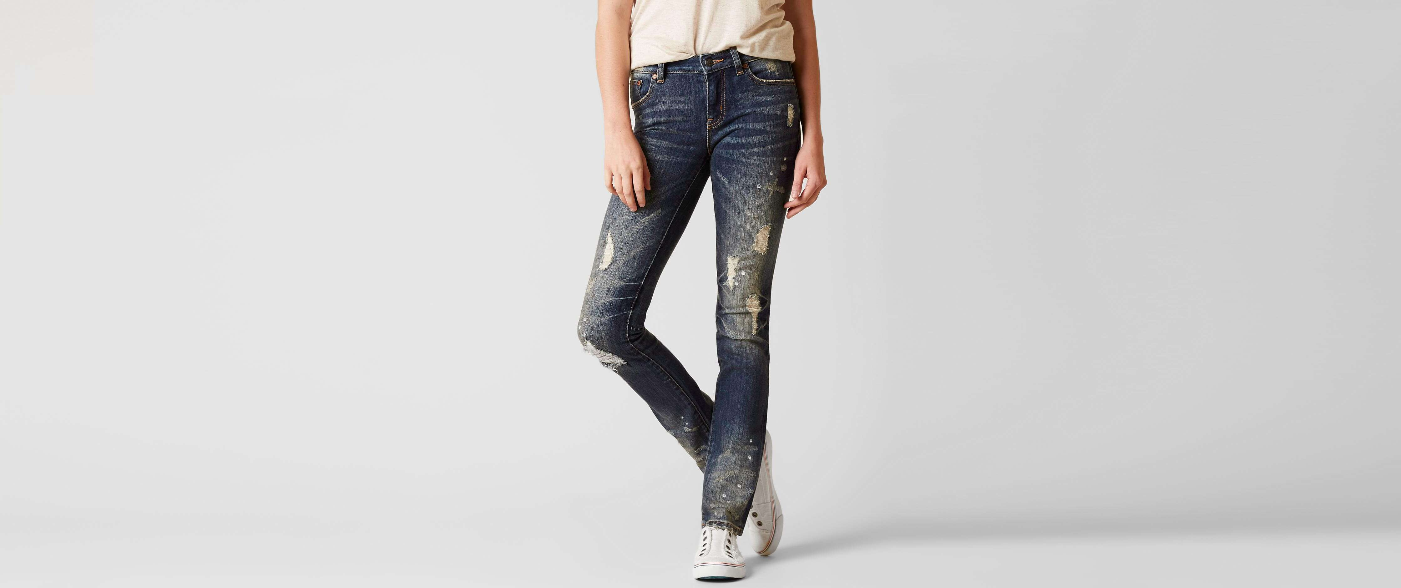 Apple bottom jeans remix