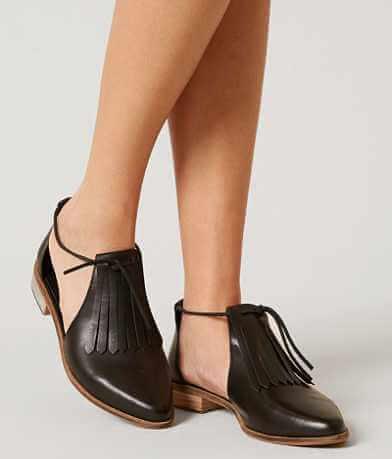 Kelsi Dagger Alani Shoe