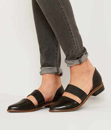 Kelsi Dagger Albanycs Shoe
