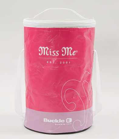 Miss Me Brand Event Cooler
