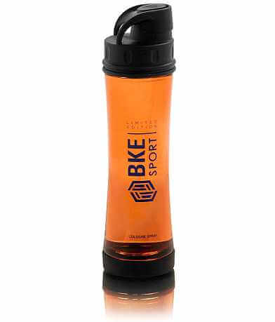 BKE SPORT Cool Blaze Limited Edition Cologne