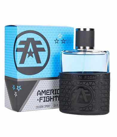American Fighter Fragrance