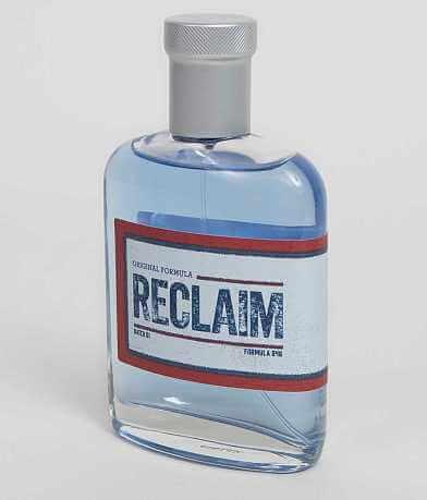 Reclaim Cologne
