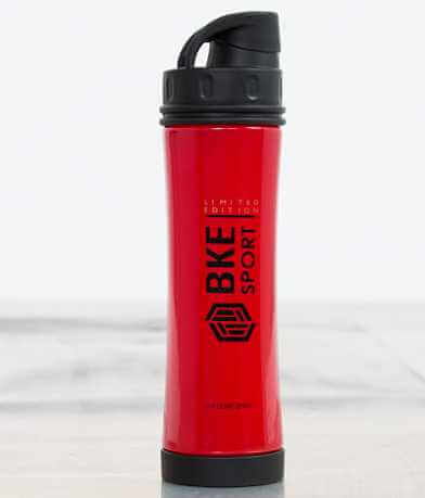 BKE SPORT Limited Edition Redline Fragrance