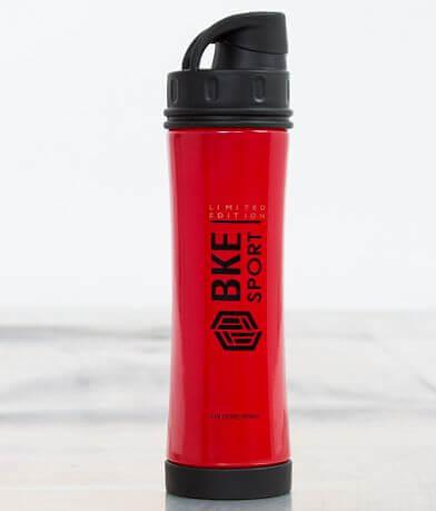 BKE SPORT Limited Edition Redline Cologne