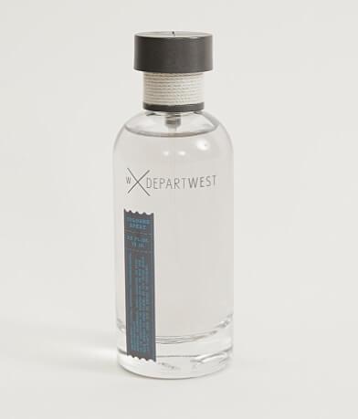 Departwest Fragrance
