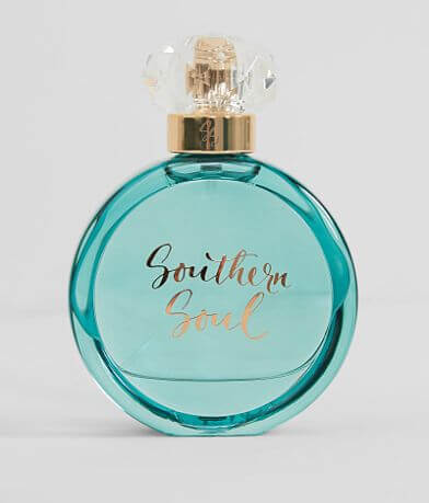 Southern Soul Fragrance