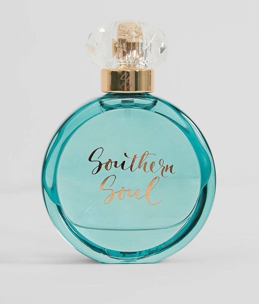 Southern Soul Fragrance front view