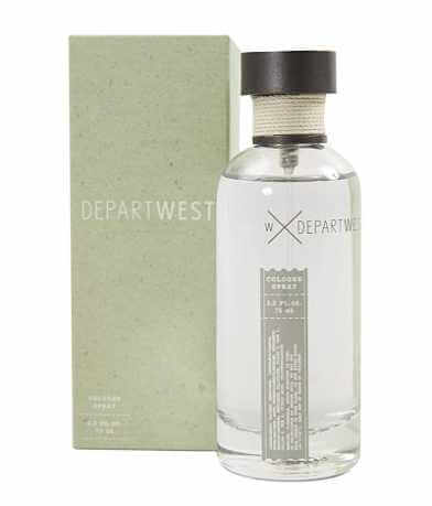 Departwest Fragrance