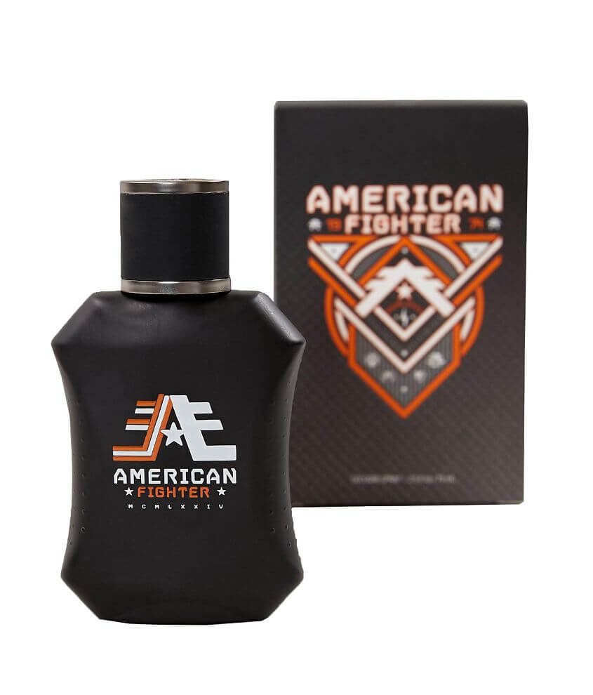 Men\\\'s 2.5 oz spray cologne Top Notes: Citrus and Tonic Middle Notes: Tumeric and Green Accord Dry Notes: Amberwood and Cedarwood Due to the contents of this product, this item is only available via Ground Shipping No shipping to Alaska, Hawaii, international locations, US territories, APO/FPO addresses or P.O. Boxes