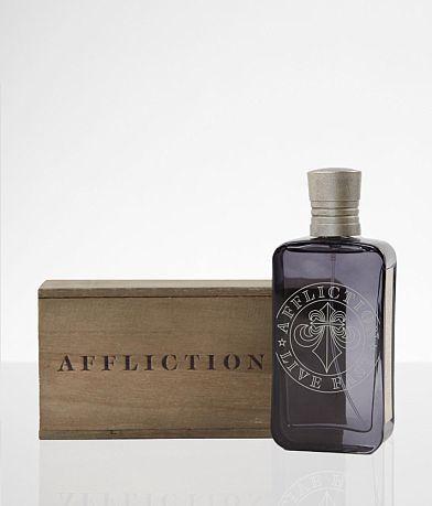 Affliction Live Fast Cologne