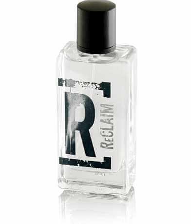 Reclaim II Fragrance For Men