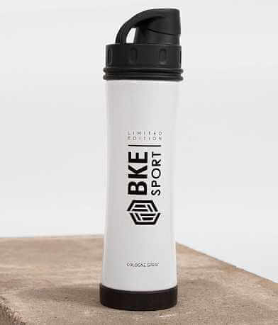 BKE SPORT White Out Cologne