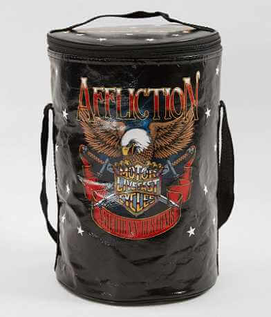 Affliction Brand Event Cooler