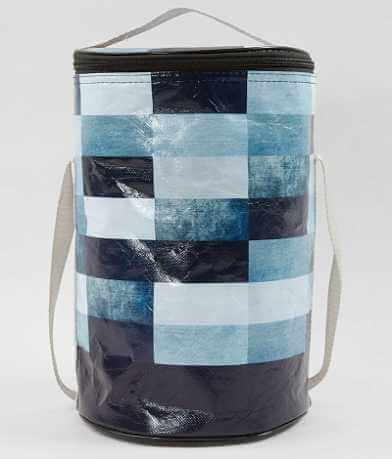 BKE/Buckle Black/Daytrip Brand Event Cooler