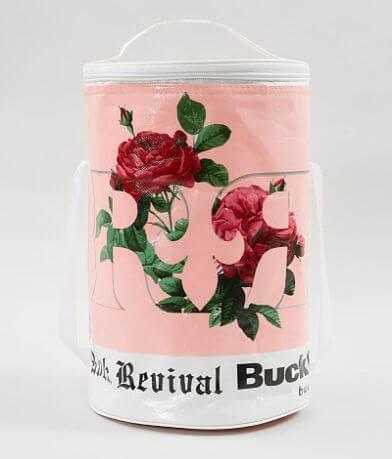 Rock Revival Brand Event Cooler