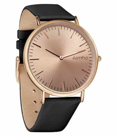 rumba® Soho Watch