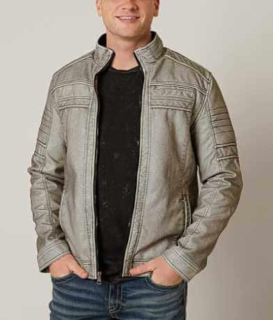 BKE Bradley Jacket