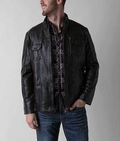 BKE Brady Jacket
