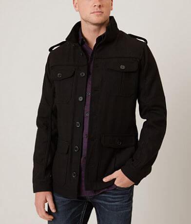 BKE Dalton Coat
