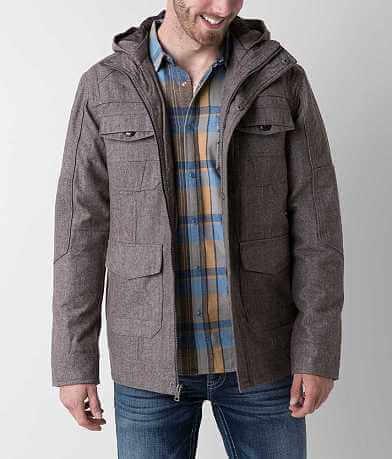 BKE Frisco Jacket