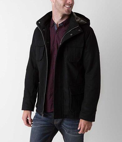 BKE Garvis Coat