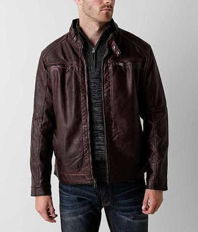 BKE Jaxson Jacket