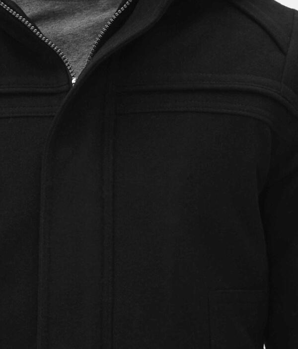 BKE Lucas Jacket Jacket BKE BKE Lucas rg5rqwP