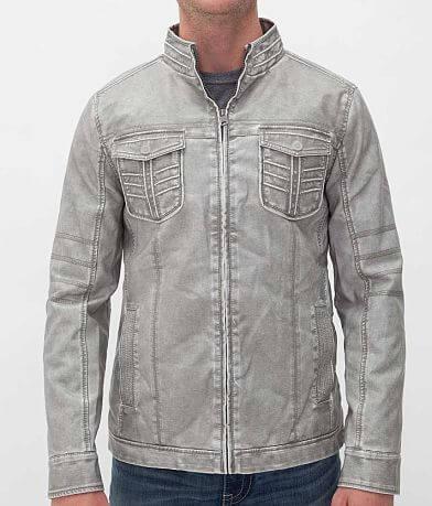 BKE Evolve Jacket