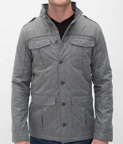 BKE Halper Jacket